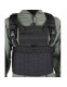 Платформа разгрузочная BlackHawk S.T.R.I.K.E. Commando Recon Black 37CL01
