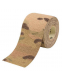 Лента камуфляжная McNETT® Camo-Form™ MultiCam