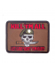 "Нашивка Rothco ""Kill Em All Let God Sort Em Out"" Patch"