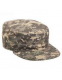 Кепка армейская Rothco Military Fatigue Cap ACU Digital