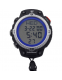 Секундомер Smith & Wesson Stop Watch Digital SWW-100
