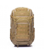 Рюкзак тактический Yakeda Large Army 3-Day Assault Pack 40L - Tan
