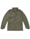 Куртка Alpha Industries M-65 Defender Field Coat Olive