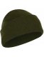 Шапка Акриловая Rothco Deluxe Fine Knit Watch Cap Olive