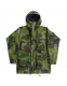 Куртка мембранная Arktis Waterproof Combat Smock B310 - Swedish (SC)