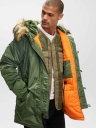 slim-fit-n-3b-parka-not-live-as-of-11020-outerwear-sageorange-2xl-849723_1024x1024@2x.jpg
