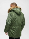 slim-fit-n-3b-parka-not-live-as-of-11020-outerwear-463401_1024x1024@2x.jpg