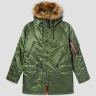 slim-fit-n-3b-parka-not-live-as-of-11020-outerwear-776848_1024x1024@2x.jpg