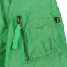 Liquid Racer Apple Green-sleeve pocket_enl.jpg