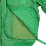 Liquid Racer Apple Green-pocket_enl.jpg