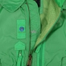 Liquid Racer Apple Green-collar_enl.jpg