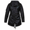 ladies-alpha-black-nylon-fishtail-mod-womens-2_750x.jpg